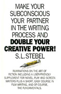 Double Your Creative Power